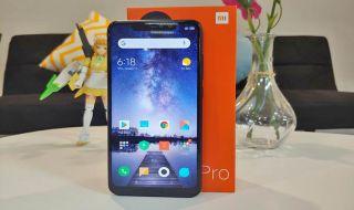Redmi Note 6 Pro Masih Layak Dibeli?