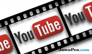 youtuber, youtube, video kreator, fitur video pendek