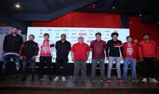 Bali United, Stefano Cugurra Teco, Willian Pacheco, Gunawan Dwi Cahyo, Persija Jakarta,
