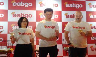 Resmi Debut di Indonesia, Aplikasi Eatigo Gandeng 300 Restoran