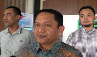Direktur ATKP Makassar Agus Susanto.