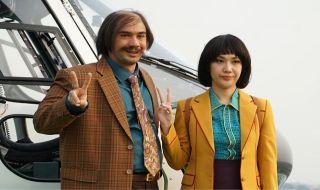 Reza Rahadian dan BCL Sangkal Jadi Pemain Film dengan Bayaran Termahal