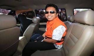Rommy Ngeluh Rutan Pengap, KPK: Semua Sudah Memenuhi Standard