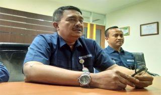 Kepala BPJS Kesehatan KCU Semarang, Bimantoro