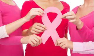 kanker payudara, bulan kanker payudara, cek kanker payudara,