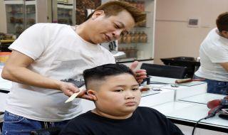 korut, tiongkok, beijing, kim jong un, trump, as, vietnam,