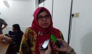 Sampai 17 Maret, KPU Jateng Imbau Pemilih Pendatang Segera Urus A5
