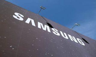 Samsung akan Suplai Layar AMOLED untuk Huawei P30