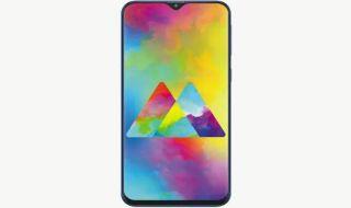 Samsung Galaxy M10 Beneran Hadir di Indonesia, Harganya Rp 1,699 Juta
