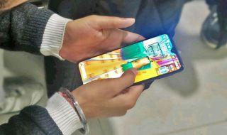 Samsung Galaxy M20, Samsung Galaxy M10, Samsung Android Pie