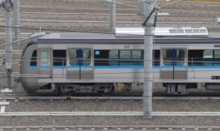 Sediakan Park And RIde, MRT Diminta Terapkan Tarif Parkir Mahal