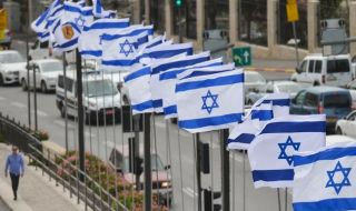 yahudi, israel, konflik israel-palestina, palestina,