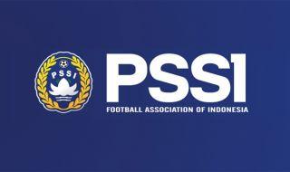 Kongres PSSI, sepak bola, Indonesia, PSSI, Persiraja