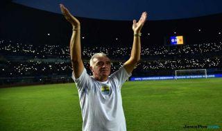 Bali United, Yabes Tanuri, Pelatih, Roberto Carlos, Roberto Carlos Mario Gomez, Simon McMenemy, Robert Rene Alberts
