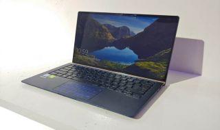 Asus Zenbook, Asus Zenbook terbaru, laptop asus terbaru