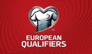 Selamat Datang Kualifikasi Euro 2020 dengan Format Baru