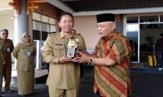 Seluruh OPD Kabupaten Malang bakal Diboyong ke Kepanjen