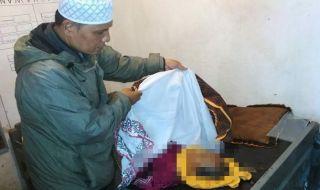 Sempat Pingsan, Perempuan Asal Sidoarjo Meninggal di Gunung Kawi