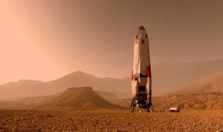 luar angkasa, misi luar angkasa, tiongkok, as , rusia,