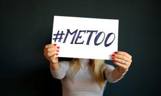 pelecehan seksual, seksual, perkosaan,