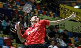 Shesar Antar Indonesia ke Semifinal