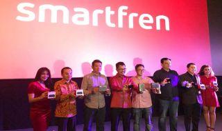 Smartfren, Smartfren modem wifi, Smartfren modem terbaru