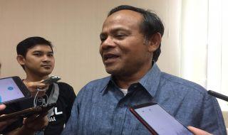 Soal Jual Beli Jabatan, Eks Rektor UIN Jakarta: Pilrek Jangan Parpol