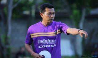 Widodo C Putro, Widodo Cahyono Putro, Kalteng Putra, Bali United