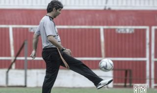 Bali United, Stefano Cugurra Teco, Liga 1 2019, Teco