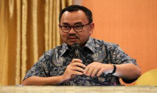 Sudirman Said Hingga Mantan Wakil Ketua KPK Dilaporkan ke Bareskrim