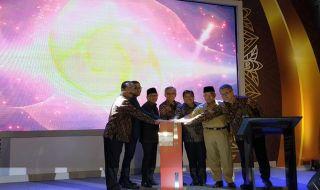 Sutiaji: OJK Mempengaruhi Ekonomi di Kota Malang