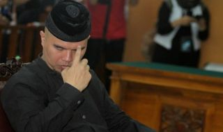 Tak Hadir Sidang Ujaran Kebencian, Ahmad Dhani Urus Kasus di Jatim?