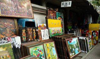 Tak Hanya Thailand dan Malaysia, Indonesia Juga Punya Surga Belanja