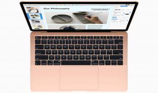 macbook air, apple macbook air, macbook air terbaru