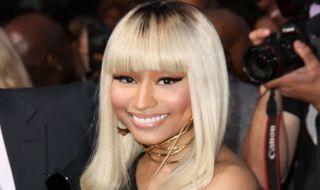 Tak Pernah Menang Grammy, Nicki Minaj Malah Ungkap Alami Perundungan
