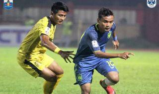 PSIS Semarang, Bhayangkara FC, Piala Indonesia