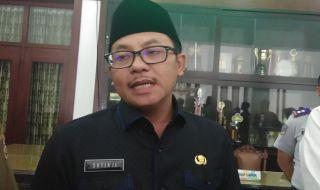 Terbukti Kampanye, Pemkot Malang Segera Jatuhkan Sanksi untuk Bambang