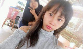 Terungkap! Jasad Perempuan yang Ditemukan Hangus Dihabisi oleh 5 Orang