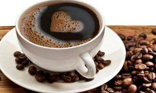 kopi, minum kopi, efek minum kopi, hubungan kopi dan mulas, kopi bikin perut mulas,