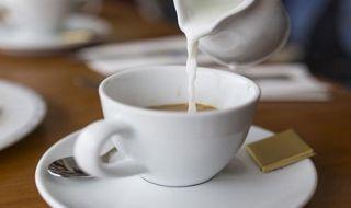 kopi, kopi susu, tips kecantikan, penyebab jerawat, hubungan kopi dengan jerawat,