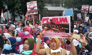 Demo PT RUM