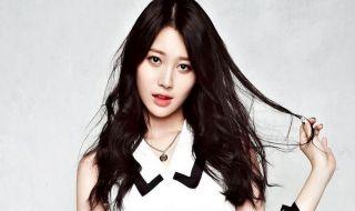 Teruskan Karir, Yura Girls Day Pilih Bernaung di Agensi Park Seo Joon