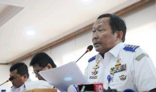 Thailand Jadi Acuan Indonesia Tentukan Biaya Jasa Ojol