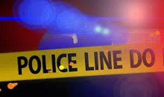 police line, kecelakaan tewas terluka, kecelakaan pulpis kalimantan