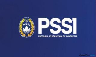 Piala AFF 2018, Timnas Indonesia, PSSI, Tiket, Timor Leste