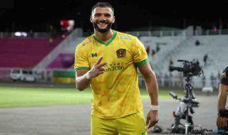 Timnas Malaysia Bakal Naturalisasi Pemain dari Kosovo dan Inggris