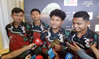 Timnas U-16 Indonesia, Timnas U-16, Amiruddin Bagus Kahfi