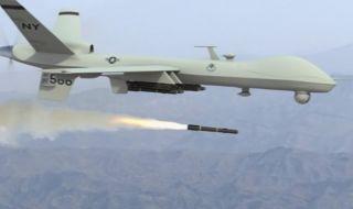 tiongkok jual drone ke pakistan, tiongkok, pakistan, india, drone militer,