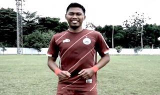 Persib Bandung, Persija Jakarta, Tony Sucipto, Liga 1 2019