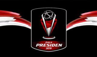 Tuan Rumah Babak 8 Besar Piala Presiden Tidak Dapat Subsidi